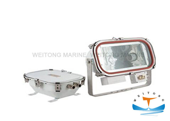 Marine Flood Lights-Flood Light TG5 TG6